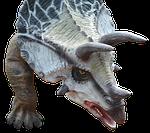 dinosaur, dino, giant lizard