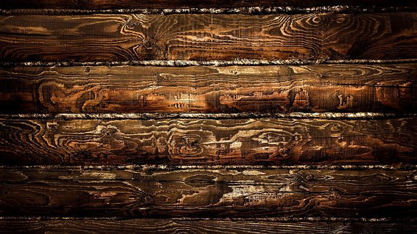 Wood Background Free pictures on Pixabay
