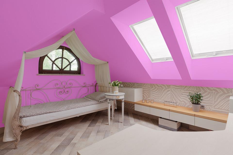 Camera Letto Rosa : Rosa camera letto · foto gratis su pixabay