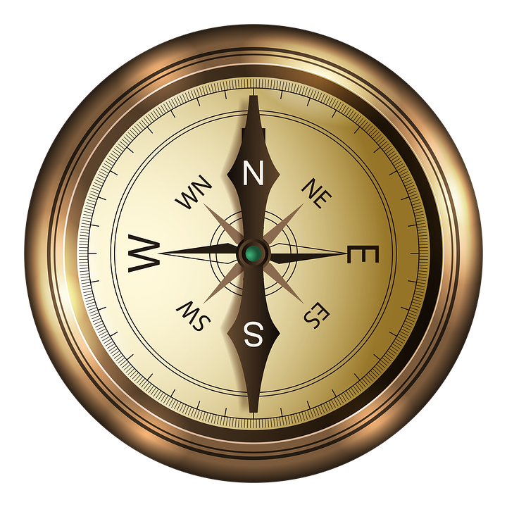Compass Images · Pixabay · Download Free Pictures