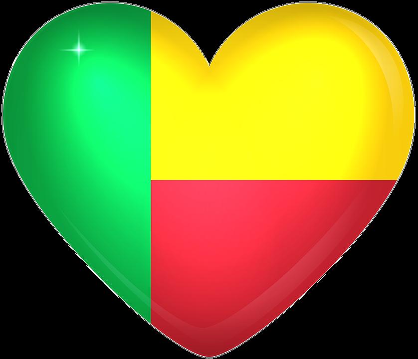 Azerbaijan Large Free Image On Pixabay