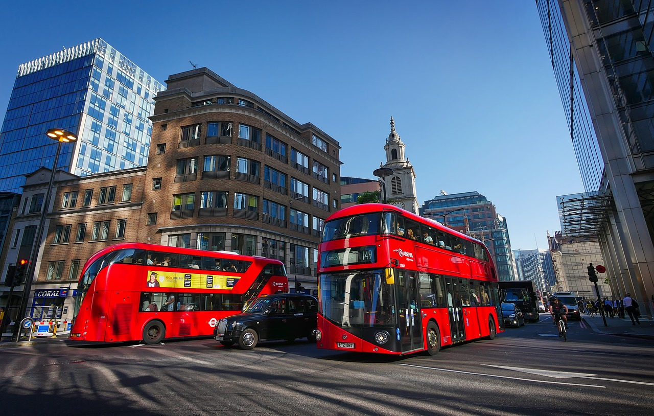 37 tips p saker att g ra i london som turist sev rdheter m m. Black Bedroom Furniture Sets. Home Design Ideas