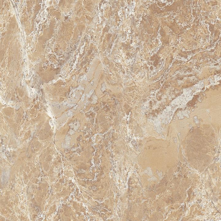Rock Fliesen Marmor Kostenloses Foto Auf Pixabay