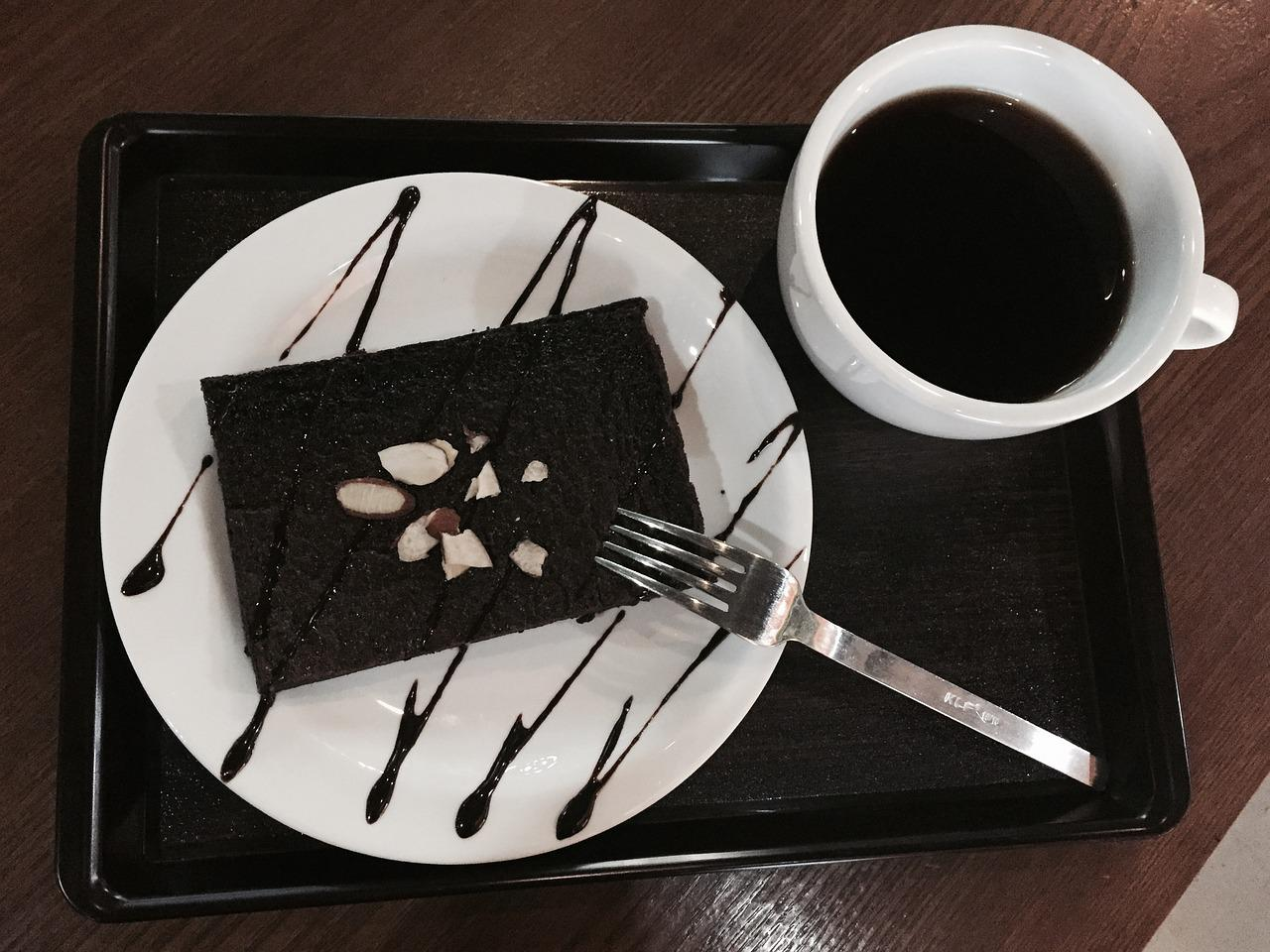 brownie-2929838_1280.jpg