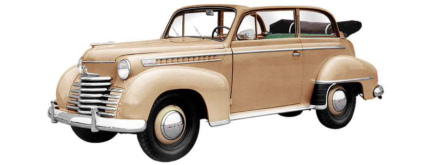 vieille voiture images gratuites sur pixabay. Black Bedroom Furniture Sets. Home Design Ideas