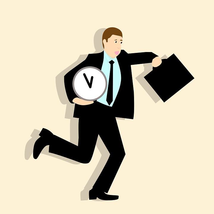 「早速」の意味/類語/敬語/例文・ビジネスシーンでの使い方