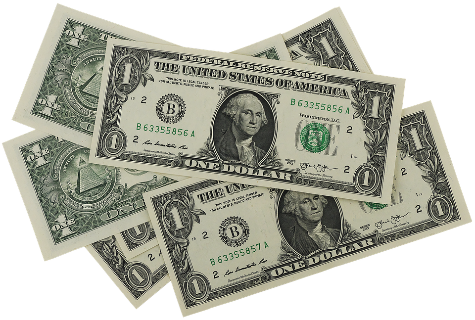 dollar images · pixabay · download free pictures