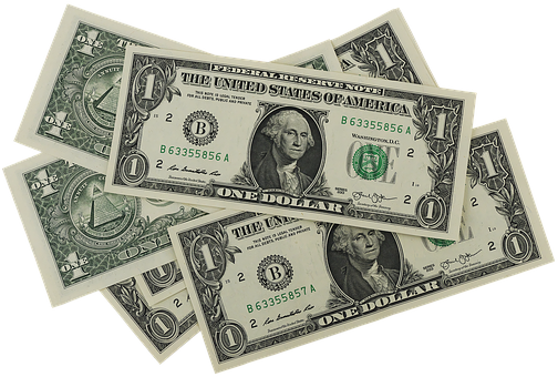 Fast K Loans Reviews - Are These Fast Payday Loans Legit?
