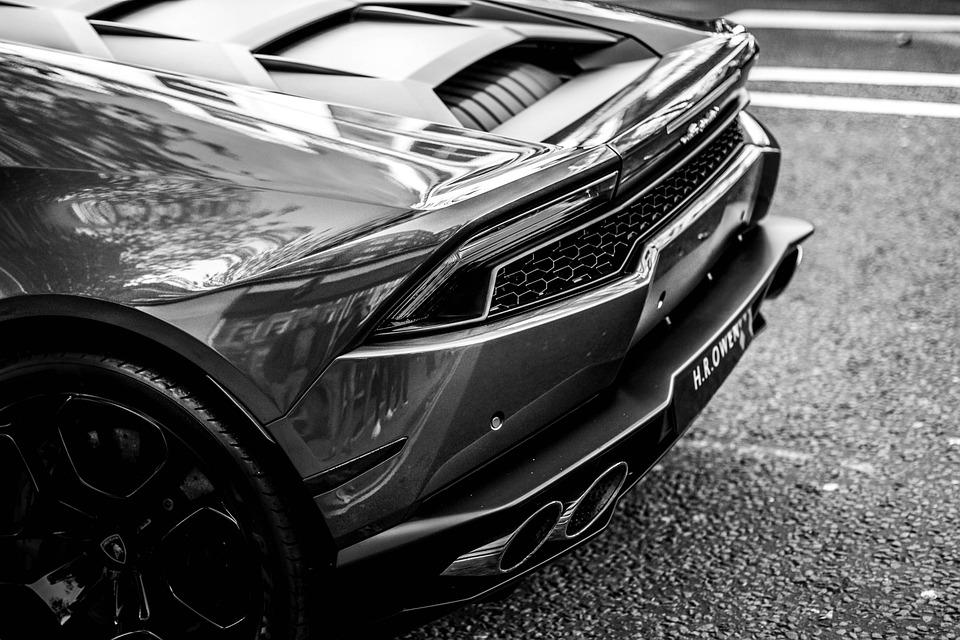 Lamborghini Images Pixabay Download Free Pictures