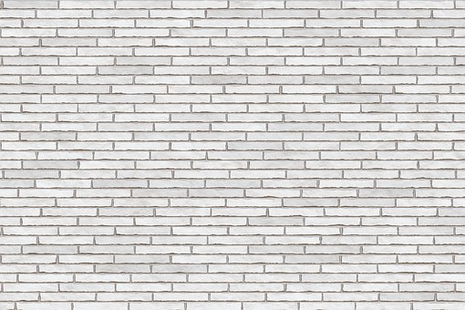 Wall, Bricks, Pattern, Structure
