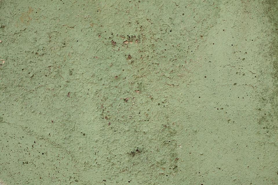 Wand Putz Beton Abstraktes Kostenloses Foto Auf Pixabay
