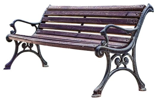 Wooden Bench Images 183 Pixabay 183 Download Free Pictures