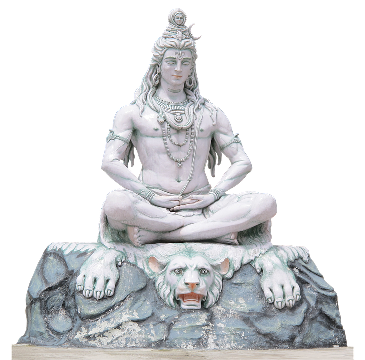 Image result for hindu statues