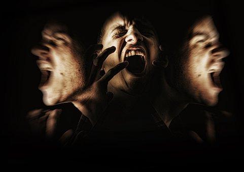 Esquizofrenia paranoide: quais os sintomas e causas?