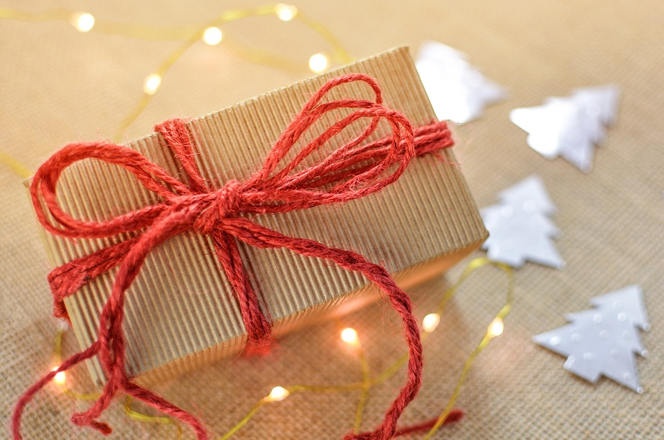Surprise images pixabay download free pictures gift box christmas bow present negle Gallery