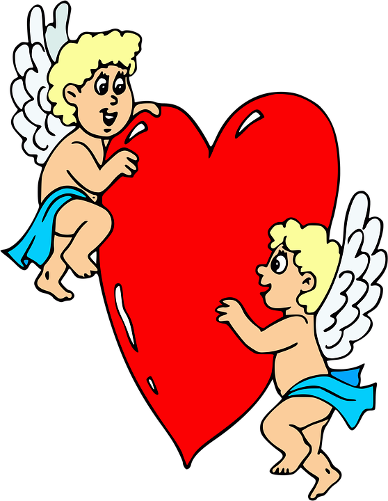 Cupid Images Pixabay Download Free Pictures