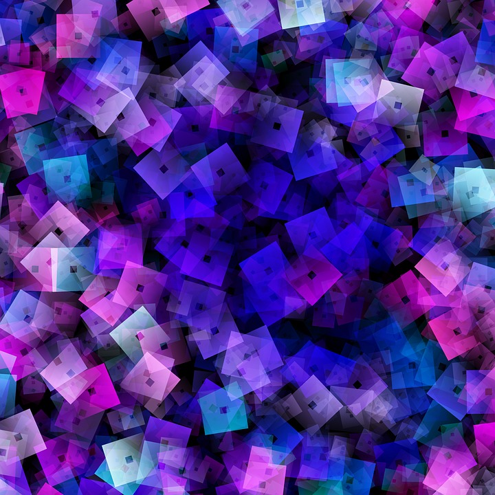 backdrop background design bright color pattern