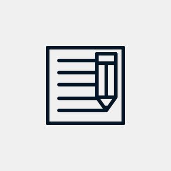 免费邮件群发工具