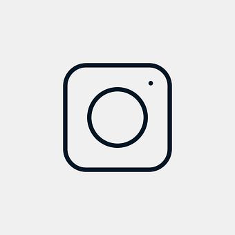 7700 Koleksi Gambar Profil Ig Yang Keren Terbaik