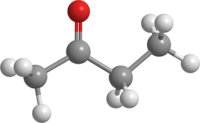 Learn cosmetic chemistry programs