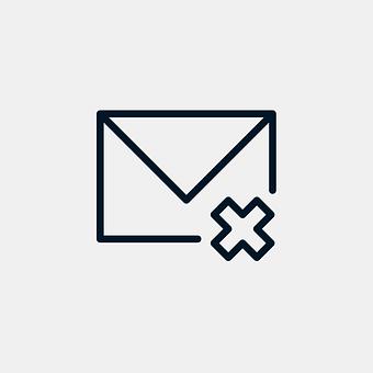 qq邮件批量发送软件