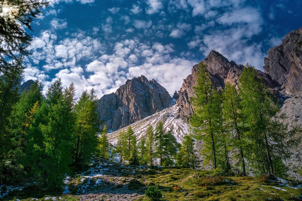 Image nature paysage en direct gratuit pe51 jornalagora for Photo nature hd gratuit