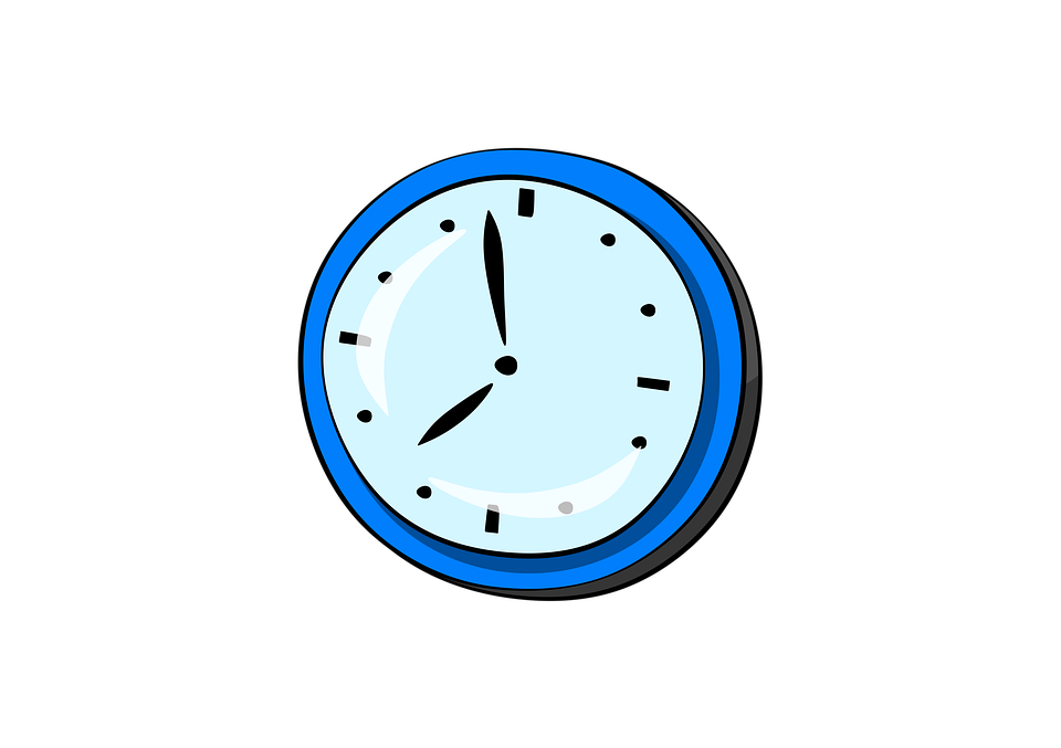 klok kijken tijd gratis afbeelding op pixabay. Black Bedroom Furniture Sets. Home Design Ideas