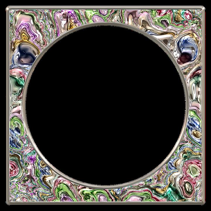 Bilderrahmen Rahmen Bild · Kostenloses Bild auf Pixabay