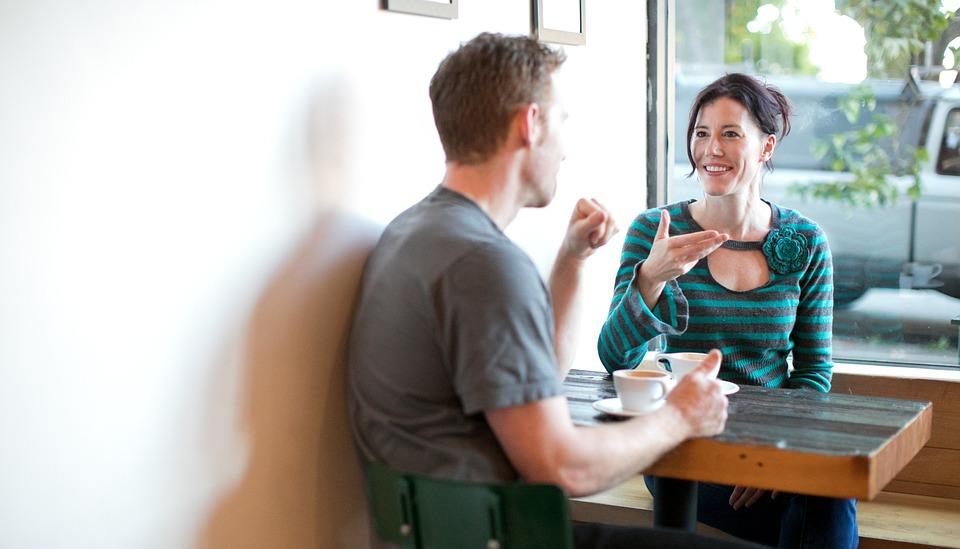 Основные правила вербального и невербального общения между людьми
