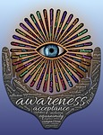 transformation, awareness, awakening
