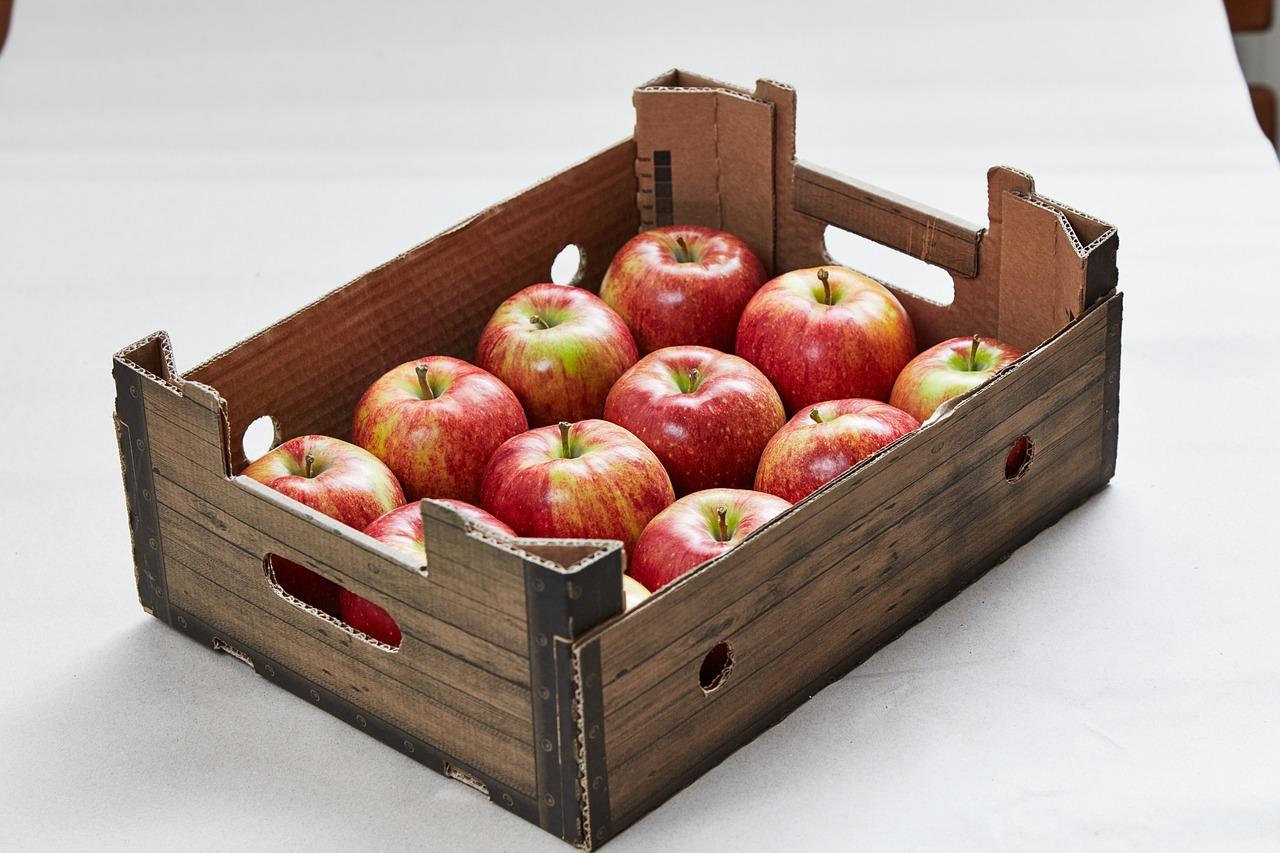 установленный ящики яблок картинки риторике представителей