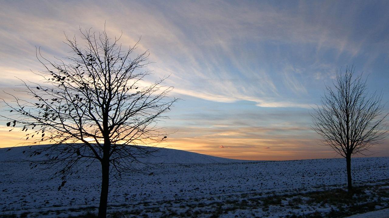 Ледяной ветер картинки фото