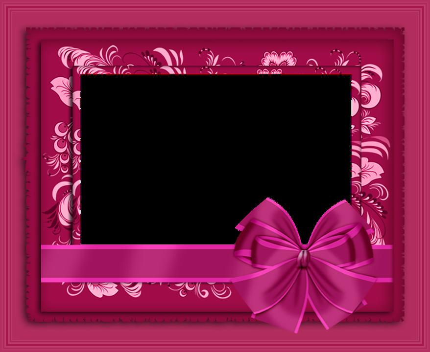 Frame Png Texture - Free image on Pixabay