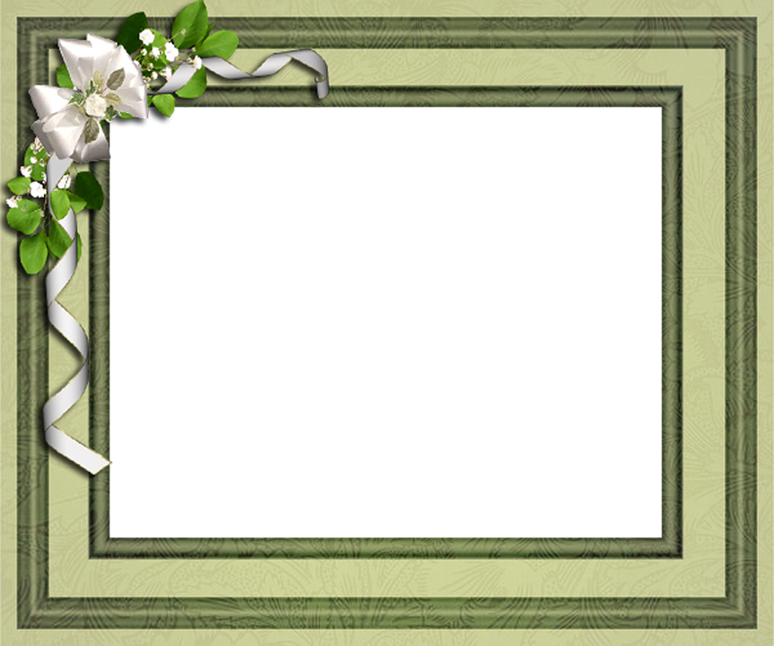 Frame Png Texture Free Image On Pixabay