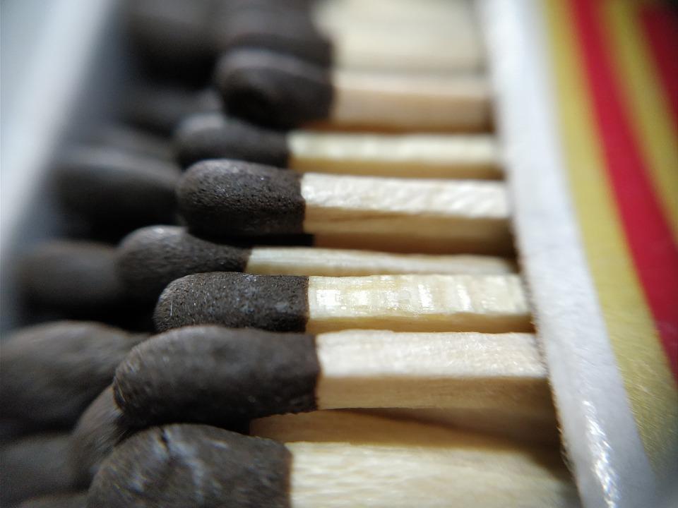 Kotak Korek Api Gambar Unduh Gambar Gambar Gratis Pixabay