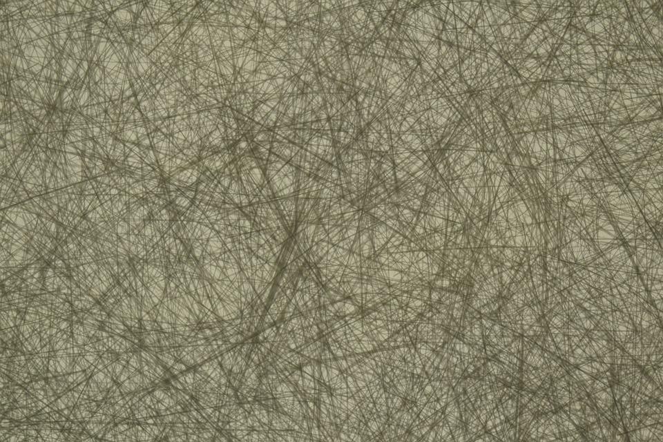 Textur Grau Draht · Kostenloses Foto auf Pixabay