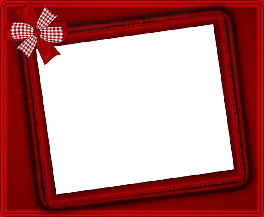 Macro Png Texture Frame Photo · Free image on Pixabay