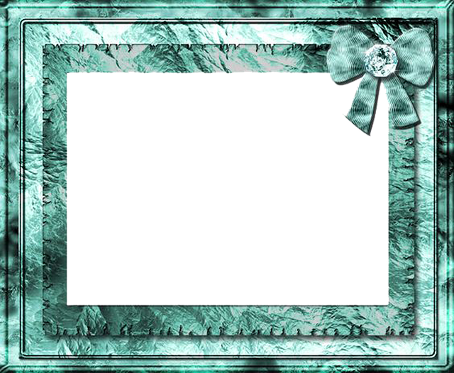 frame png texture bright 183 free image on pixabay