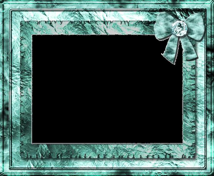 Marco Png Textura · Imagen gratis en Pixabay