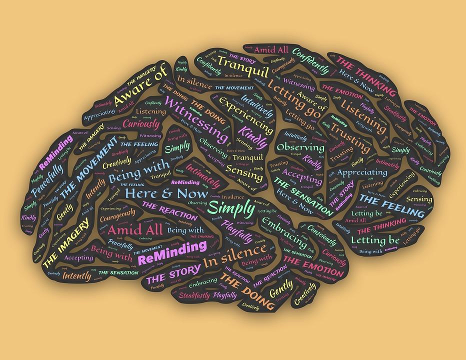 Intuisi, erat kaitannya dengan otak kita