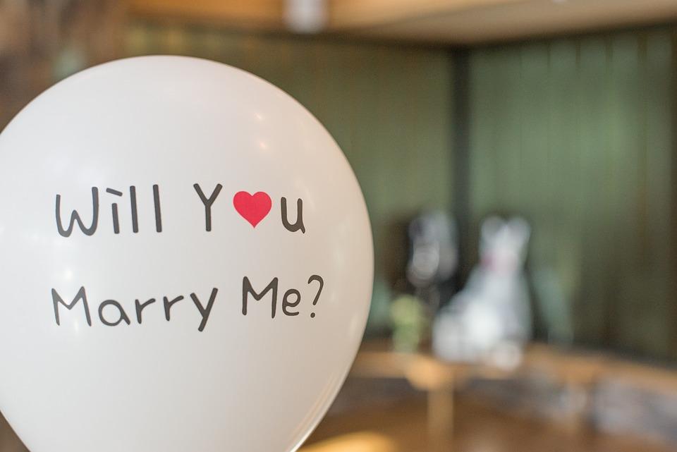 結婚, 花嫁, 新郎, 結婚式, 愛, カップル, ドレス, ホワイト, 女性, ロマンチック, 人, 国際結婚, 国際恋愛
