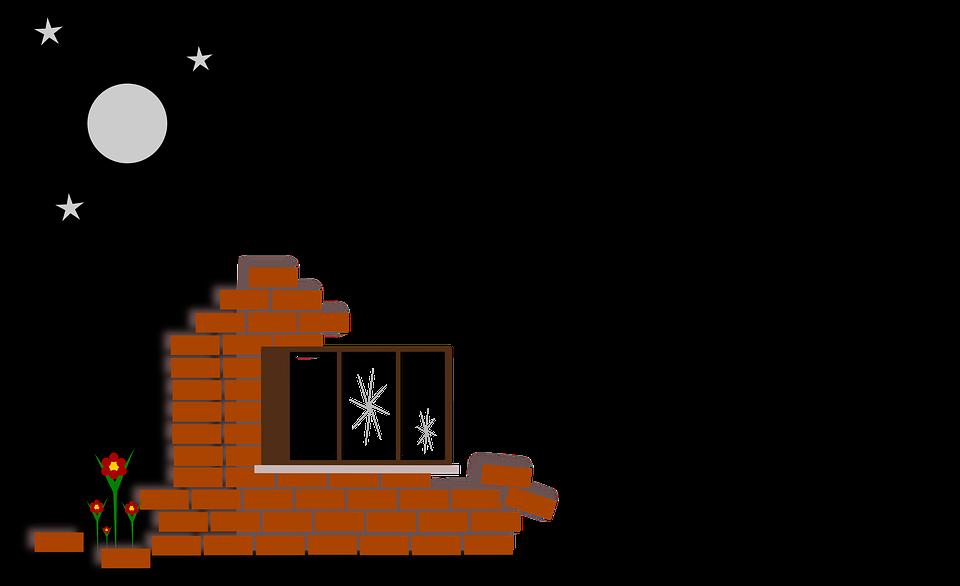Casa La Construcción De Marco · Imagen gratis en Pixabay