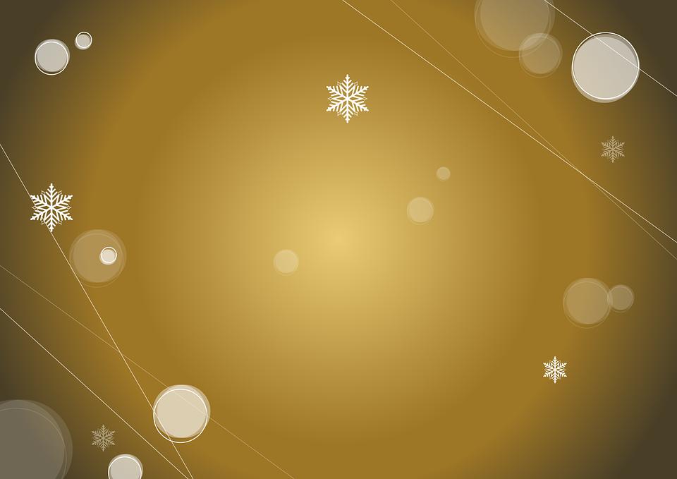 le nouvel an 2018 no l nicholas images vectorielles gratuites sur pixabay. Black Bedroom Furniture Sets. Home Design Ideas
