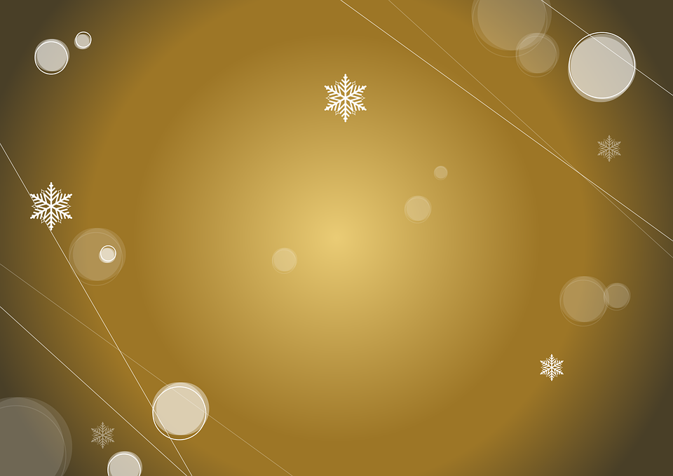 New Years Eve 2018 Christmas Nicholas Background
