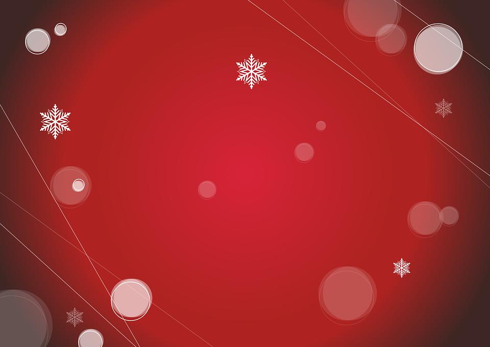 Weihnachtszeit Nikolaus · Kostenlose Vektorgrafik auf Pixabay