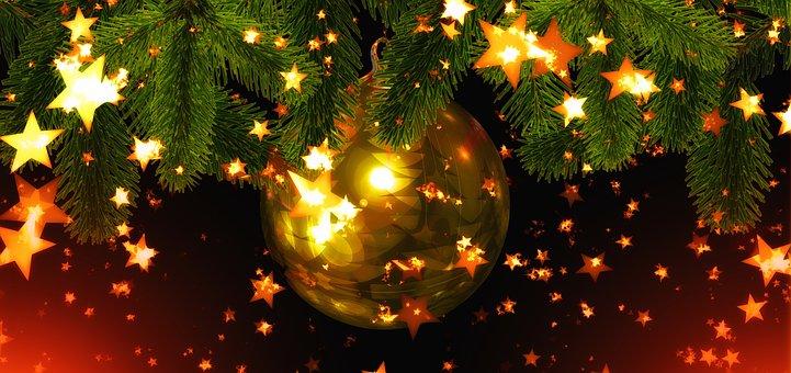 Christmas market free pictures on pixabay for Xmas bilder kostenlos