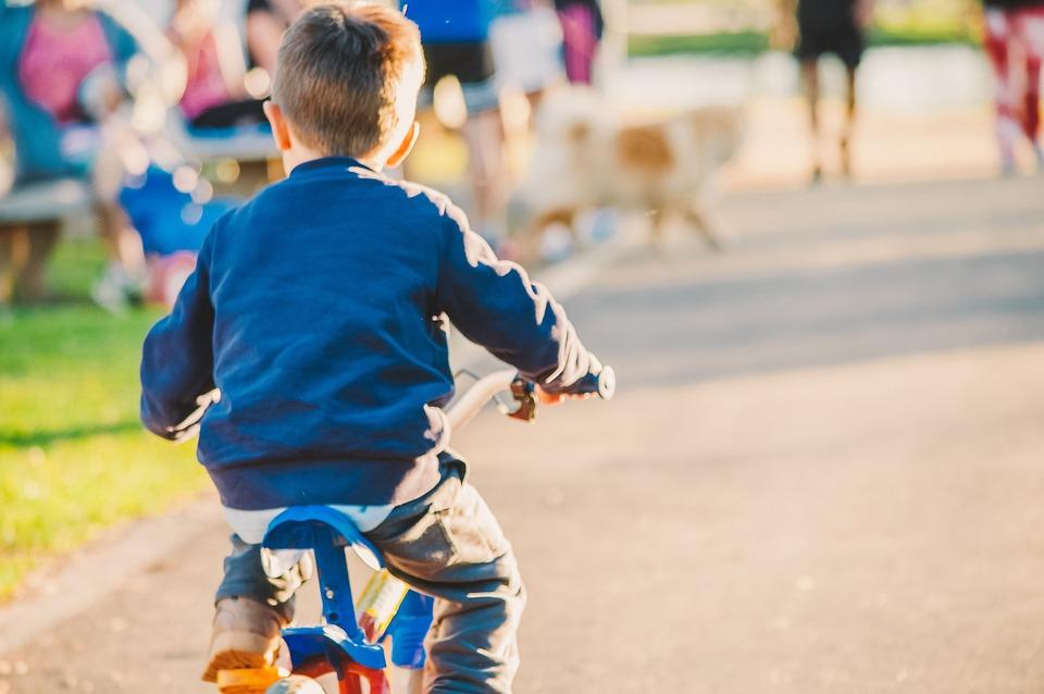 Два ребенка пострадали в дорожных происшествиях в Медведевском районе