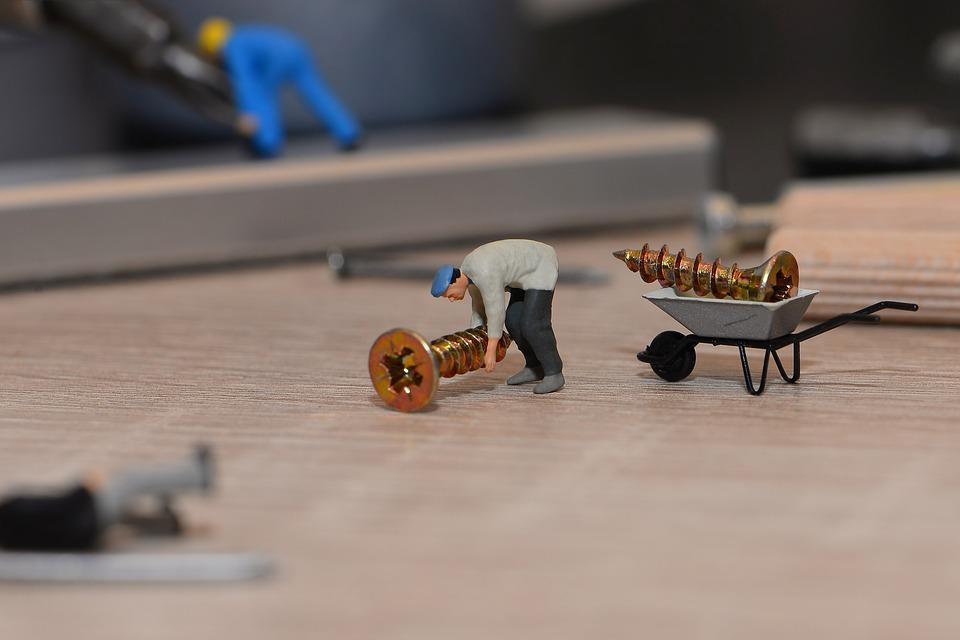 Tiny People Little Helper Cabinet 183 Free Photo On Pixabay