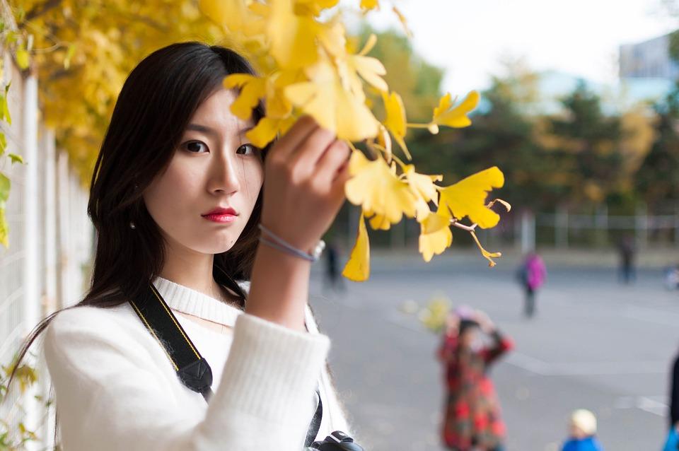 韩国淫荡的小表妹magnet