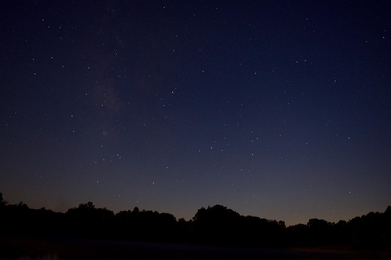 позволит подготовить ночное небо астрофото кирпича для